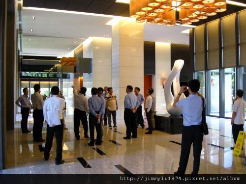 [台北] 光世代建設「萬囍」2011-07-27 043.jpg