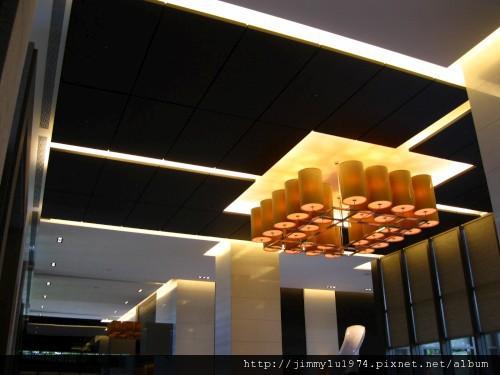 [台北] 光世代建設「萬囍」2011-07-27 044.jpg