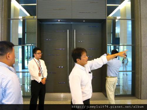 [台北] 光世代建設「萬囍」2011-07-27 045.jpg