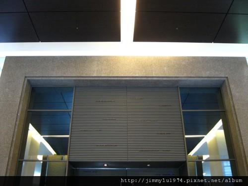 [台北] 光世代建設「萬囍」2011-07-27 046.jpg