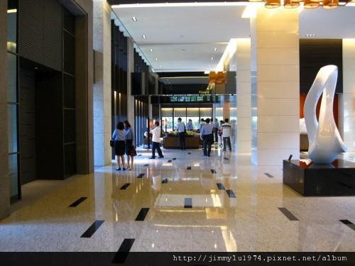 [台北] 光世代建設「萬囍」2011-07-27 047.jpg