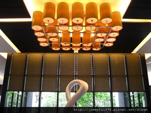 [台北] 光世代建設「萬囍」2011-07-27 049.jpg