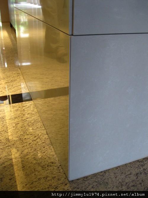 [台北] 光世代建設「萬囍」2011-07-27 051.jpg