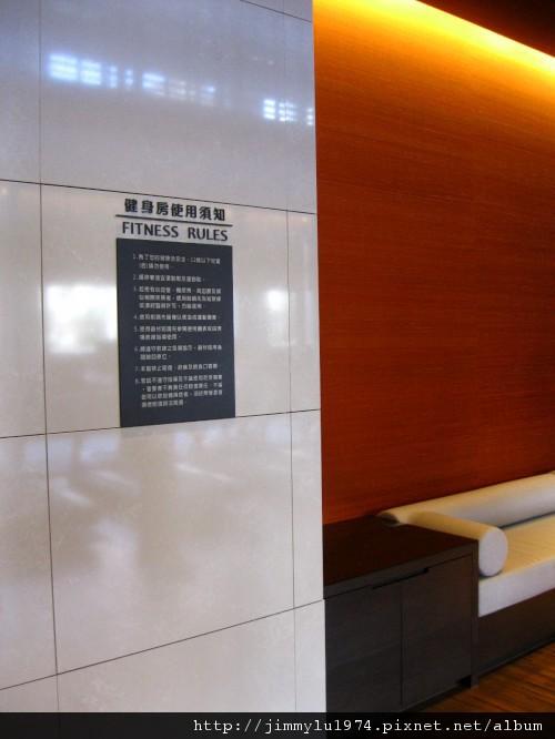 [台北] 光世代建設「萬囍」2011-07-27 053.jpg