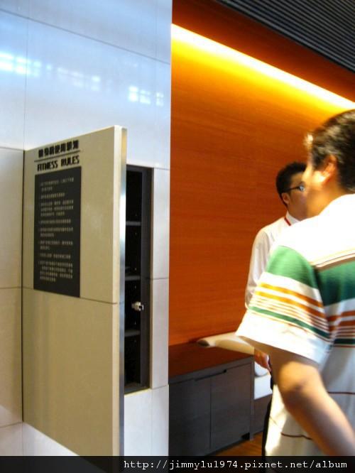 [台北] 光世代建設「萬囍」2011-07-27 054.jpg