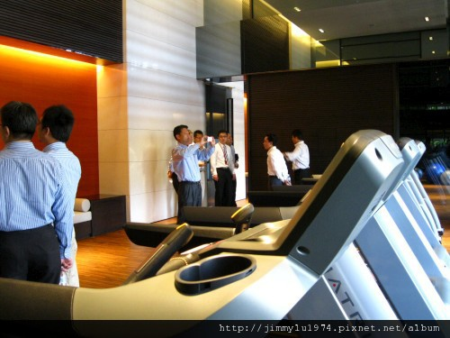 [台北] 光世代建設「萬囍」2011-07-27 055.jpg