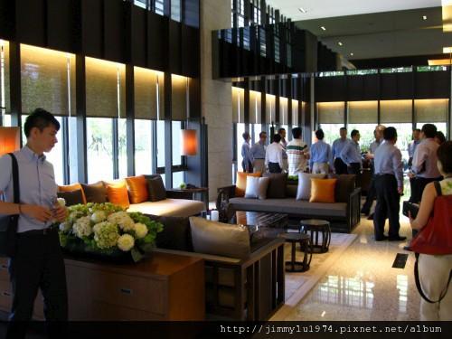 [台北] 光世代建設「萬囍」2011-07-27 059.jpg