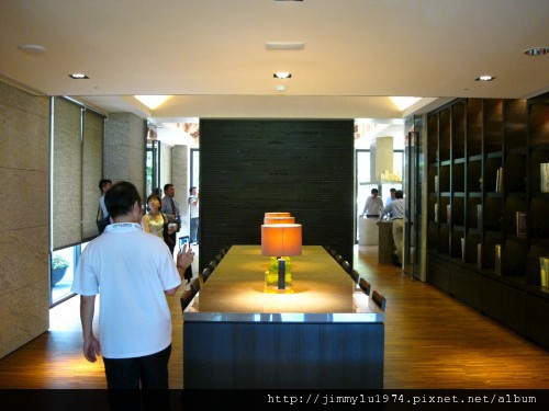 [台北] 光世代建設「萬囍」2011-07-27 063.jpg