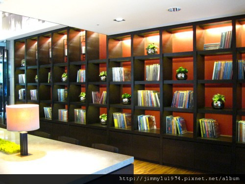 [台北] 光世代建設「萬囍」2011-07-27 064.jpg
