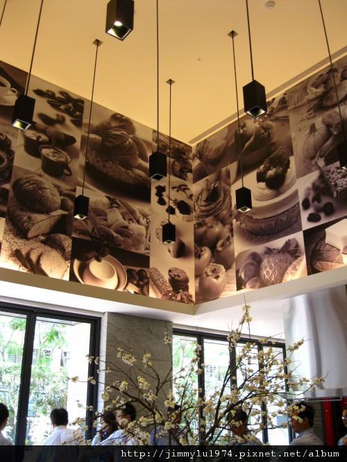 [台北] 光世代建設「萬囍」2011-07-27 066.jpg