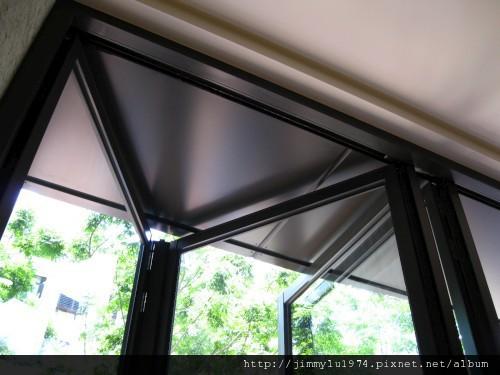 [台北] 光世代建設「萬囍」2011-07-27 071.jpg