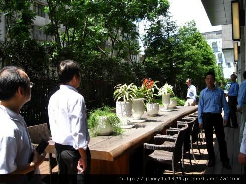 [台北] 光世代建設「萬囍」2011-07-27 072.jpg