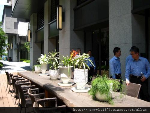[台北] 光世代建設「萬囍」2011-07-27 073.jpg