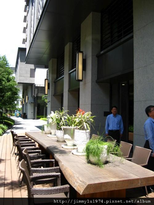 [台北] 光世代建設「萬囍」2011-07-27 074.jpg