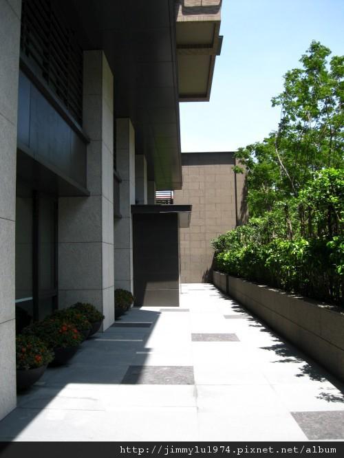 [台北] 光世代建設「萬囍」2011-07-27 075.jpg