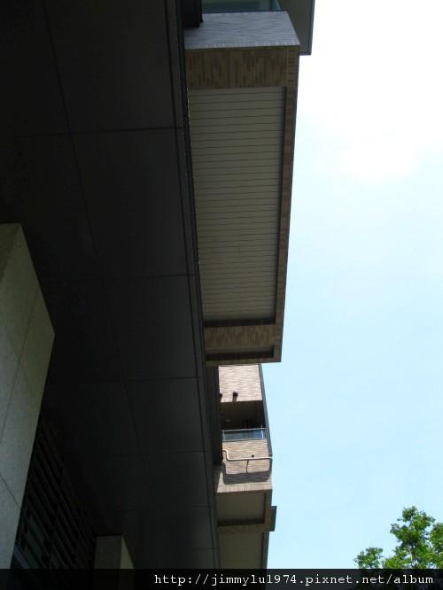 [台北] 光世代建設「萬囍」2011-07-27 076.jpg