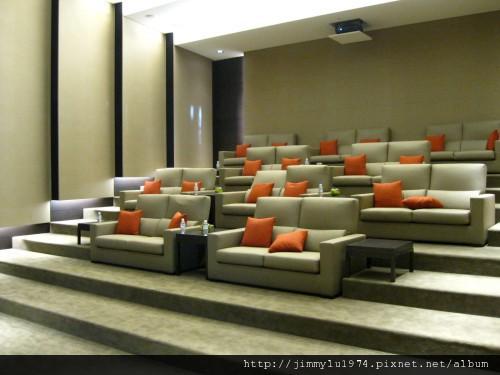 [台北] 光世代建設「萬囍」2011-07-27 078.jpg