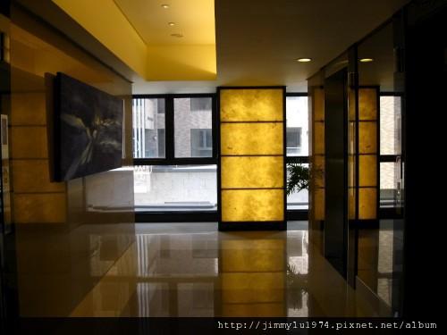 [台北] 光世代建設「萬囍」2011-07-27 079.jpg