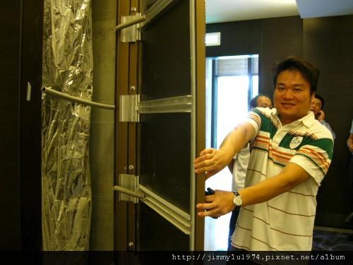 [台北] 光世代建設「萬囍」2011-07-27 080.jpg