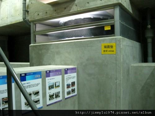 [台北] 光世代建設「萬囍」2011-07-27 082.jpg