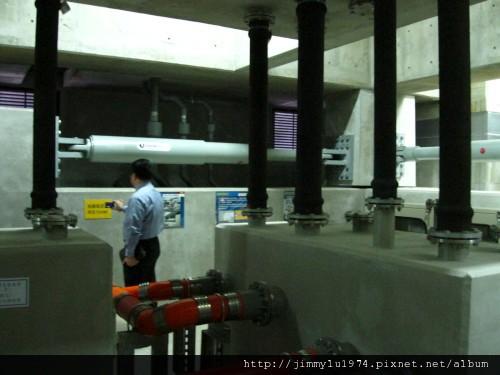 [台北] 光世代建設「萬囍」2011-07-27 086.jpg