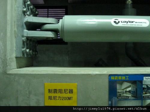 [台北] 光世代建設「萬囍」2011-07-27 087.jpg