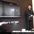[竹北] 鼎毅建設&傅作新合作記者會 2011-07-29 04.jpg