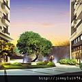 [新竹] 富宇建設「夏川里美」2011-08-03 07.jpg