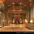 [新竹] 富宇建設「富宇雲鼎」2011-08-02 03.jpg