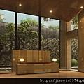 [新竹] 富宇建設「富宇雲鼎」2011-08-02 05.jpg