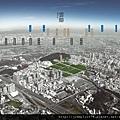 [新竹] 富宇建設「富宇雲鼎」2011-08-02 13.jpg
