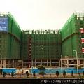 [竹北] 富廣開發「景泰然」2011-05-25.JPG