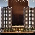 [竹北] 元啟建設「映樸川」2011-08-09 02.jpg