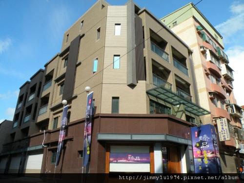 [新竹] 君利建設「君利臻品」2011-08-10.jpg