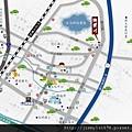 [竹北] 元啟建設「映樸川」2011-08-17 03.jpg