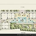 [竹北] 元啟建設「映樸川」2011-08-17 06.jpg