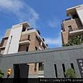 [新竹] 雄基建設「品墅」2011-08-19 001.jpg