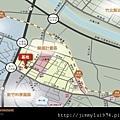 [新竹] 雄基建設「品墅」2011-08-19 005.jpg