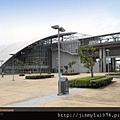 [新竹] 雄基建設「品墅」2011-08-19 006.jpg