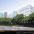 [新竹] 雄基建設「品墅」2011-08-19 007.jpg
