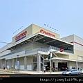 [新竹] 雄基建設「品墅」2011-08-19 008.jpg