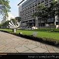 [新竹] 雄基建設「品墅」2011-08-19 011.jpg