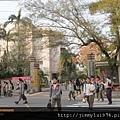 [新竹] 雄基建設「品墅」2011-08-19 012.jpg