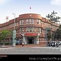 [新竹] 雄基建設「品墅」2011-08-19 016.jpg