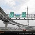 [新竹] 雄基建設「品墅」2011-08-19 018.jpg