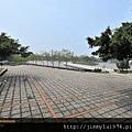 [新竹] 雄基建設「品墅」2011-08-19 019.jpg