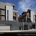 [新竹] 雄基建設「品墅」2011-08-19 020.jpg