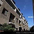 [新竹] 雄基建設「品墅」2011-08-19 023.jpg