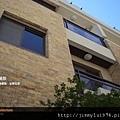[新竹] 雄基建設「品墅」2011-08-19 024.jpg