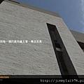[新竹] 雄基建設「品墅」2011-08-19 025.jpg